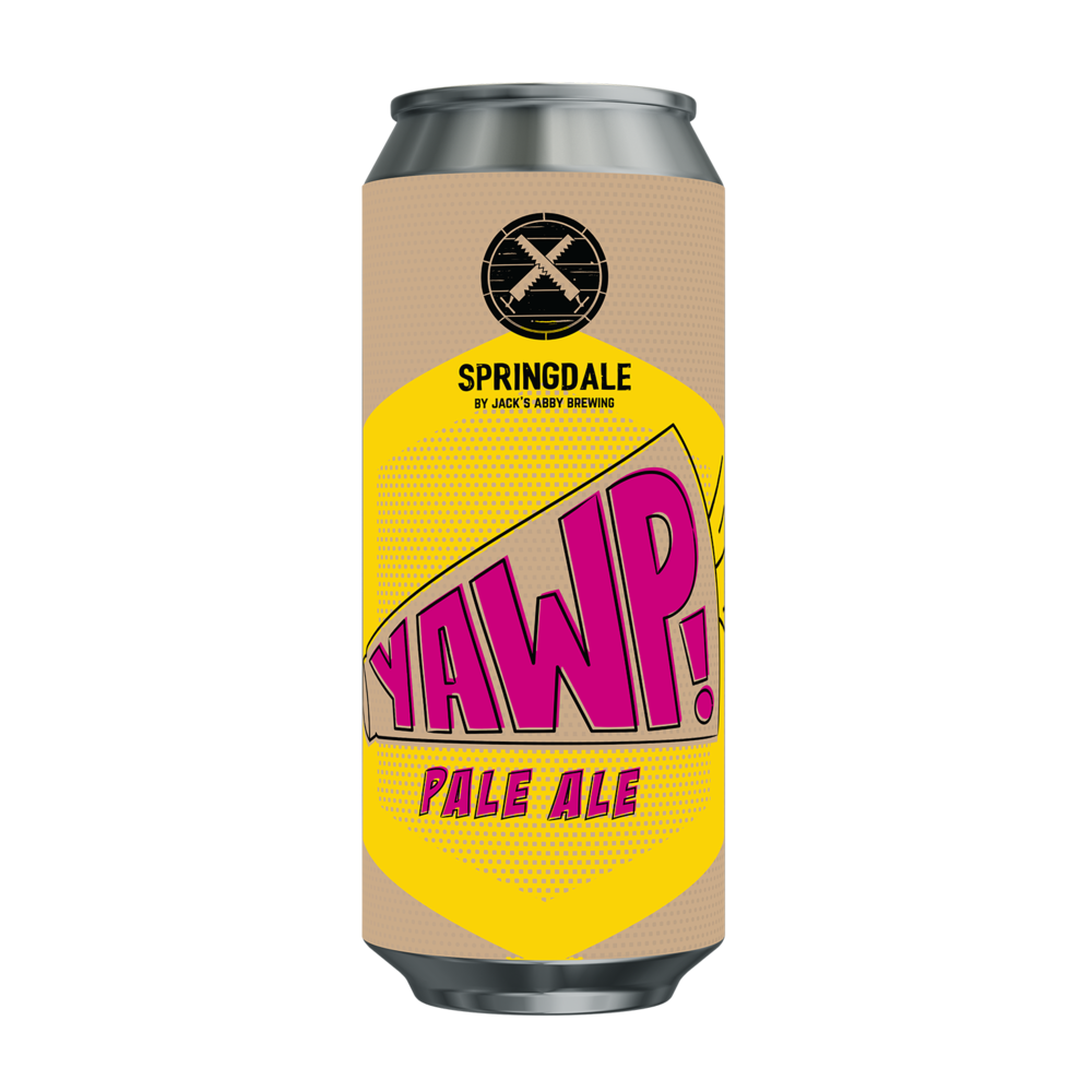 jasp-beer-can-yawp.png