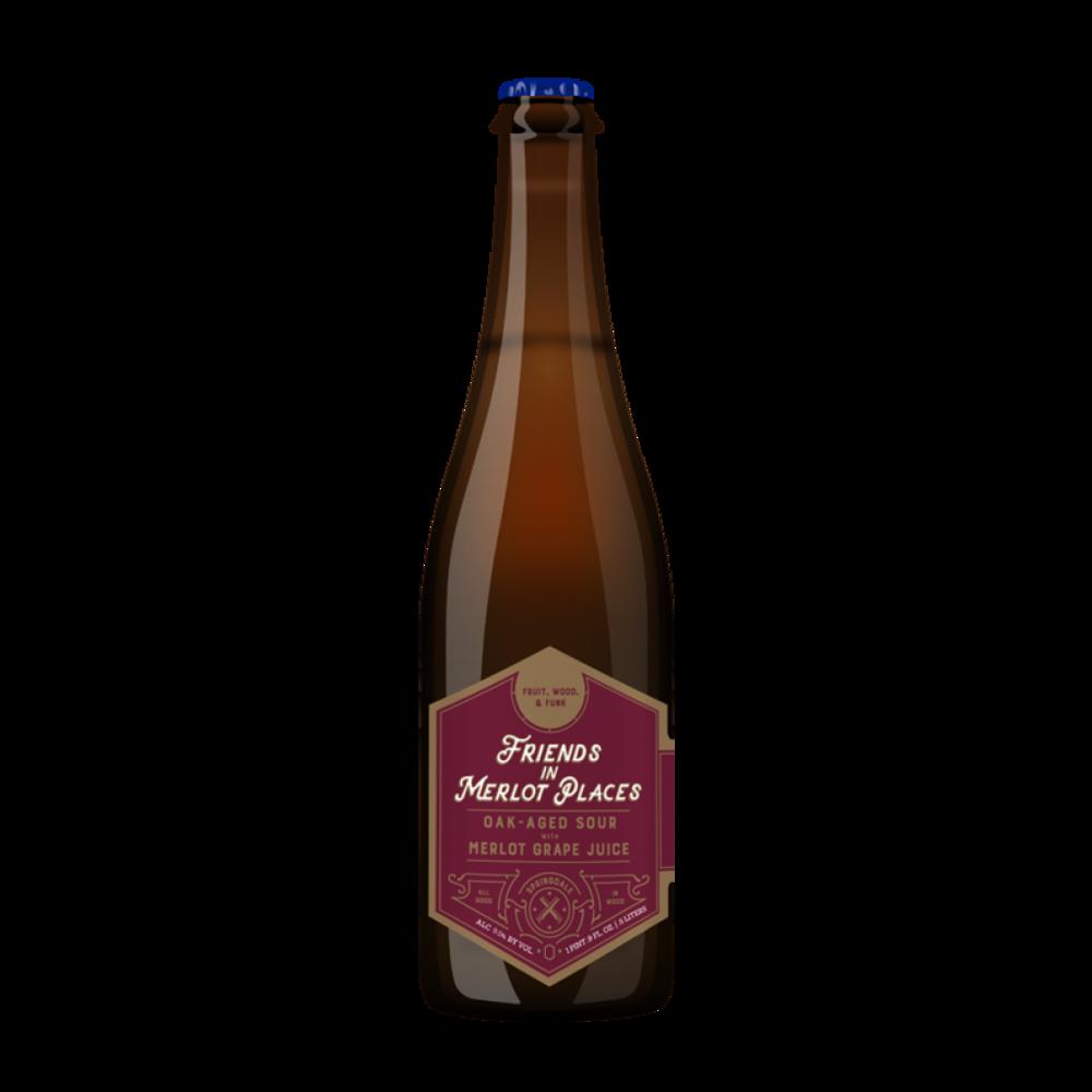 merlot_bottle-1024x1024.png