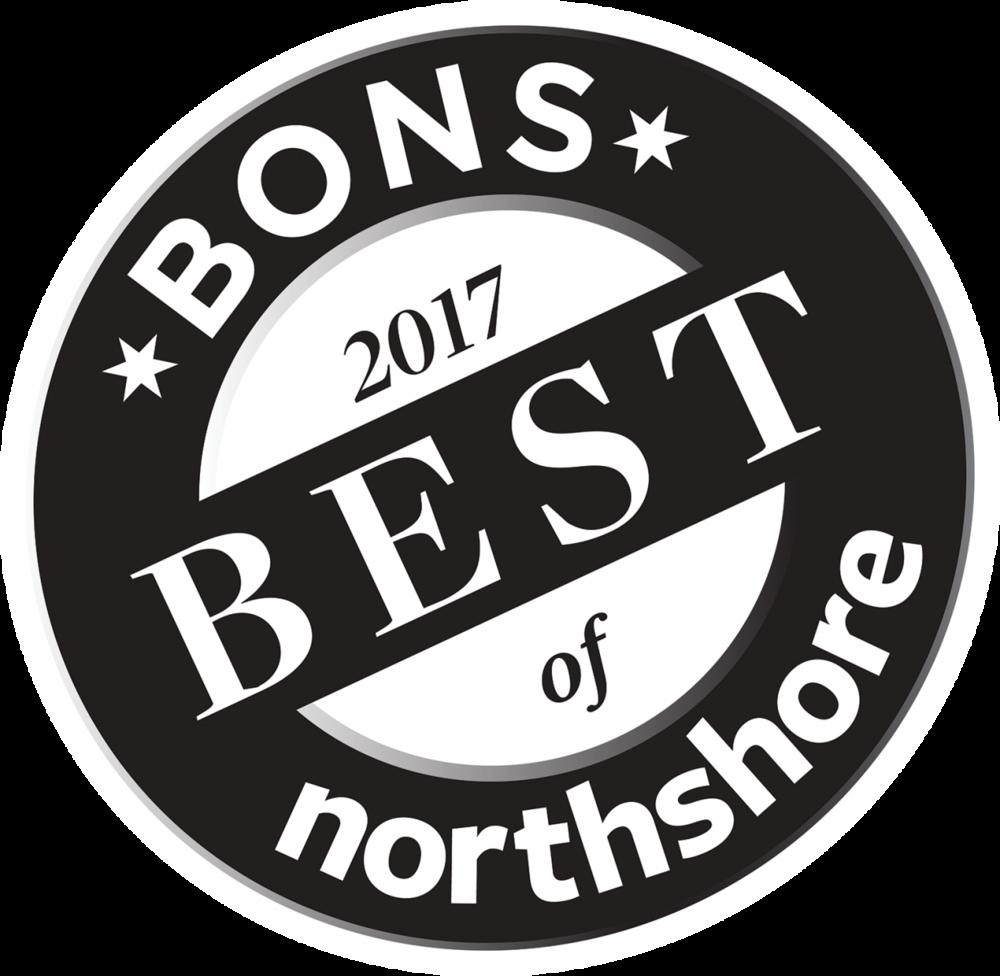 BONS-2017-Logo1.png