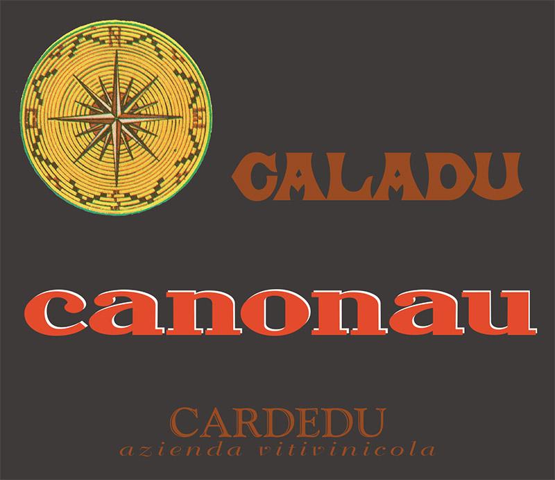 label_cardedu_cannonau_caladu_800x691.jpg