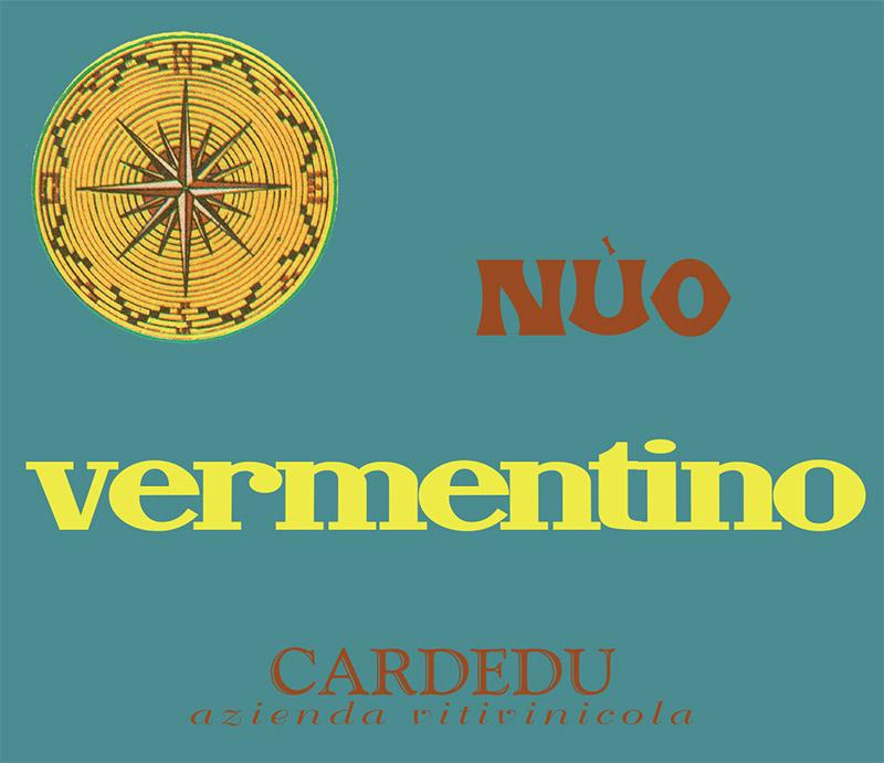 label_cardedu_vermentino_nùo_800x691.jpg