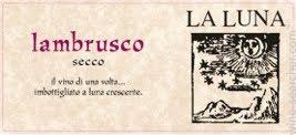 la-luna-lambrusco-secco-emilia-igt-emilia-romagna-italy-10956560.jpg