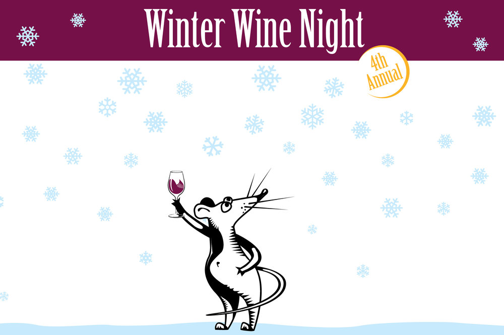 2018_wineEvent_website-event.jpg