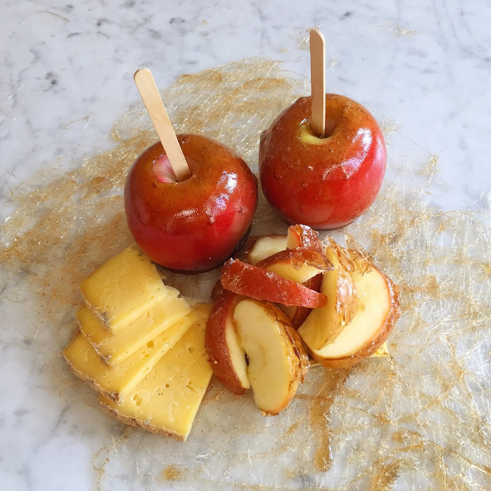 Bourbon Candy Apples.JPG