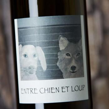 rietsch-entre-chien-et-loup-350x350.jpg