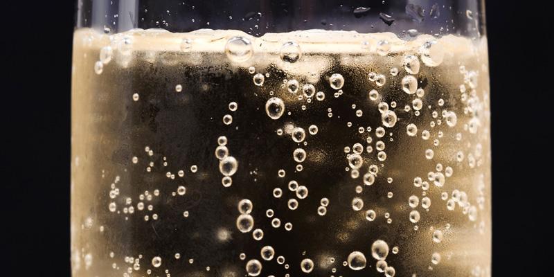 bubbles-internal.jpg