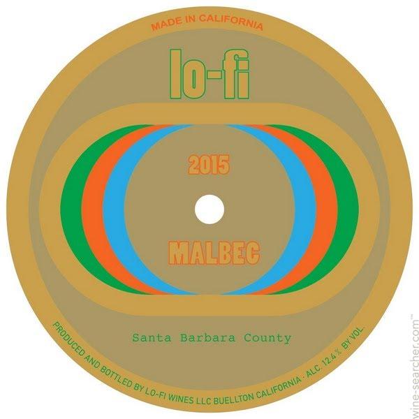 lo-fi-malbec-santa-barbara-county-usa-10881834.jpg