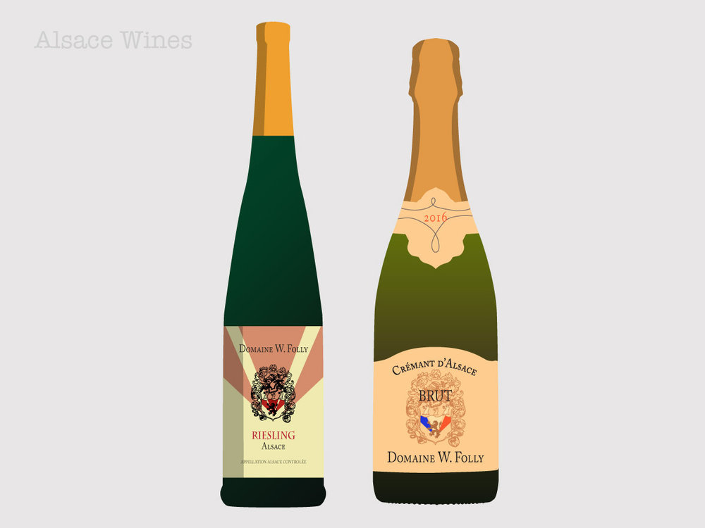 Alsace-Wine-Guide.jpg