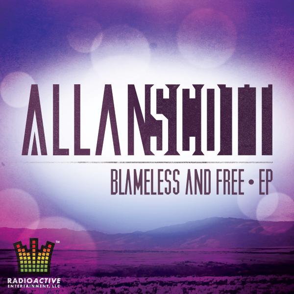 ALLANSCOTT_DIGITAL_EP1.jpg
