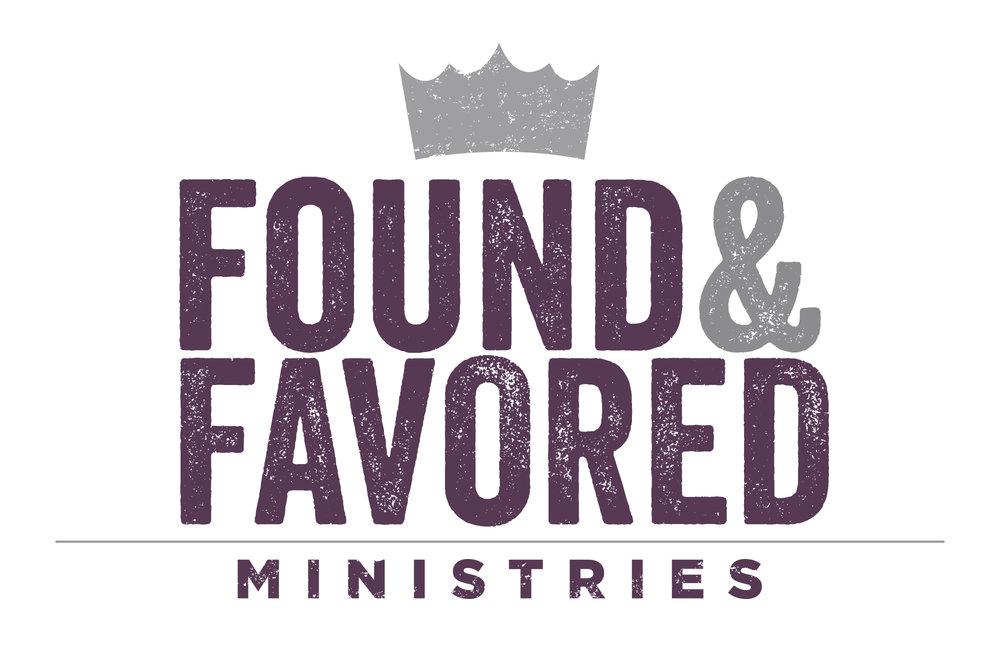foundfavored.jpg