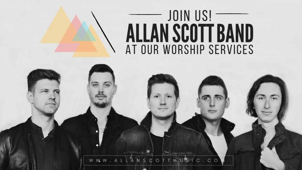 ASB Presentation (Worship).png