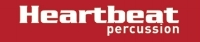 heartbeat logo.jpg