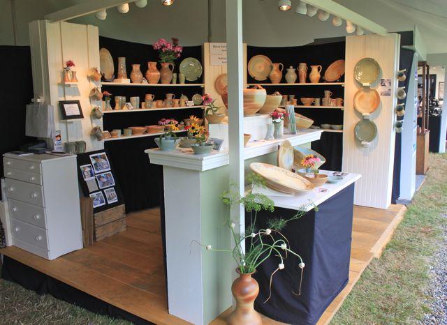 Craftsmen's Fair
