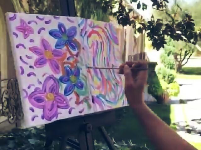 britney painting 1.jpg