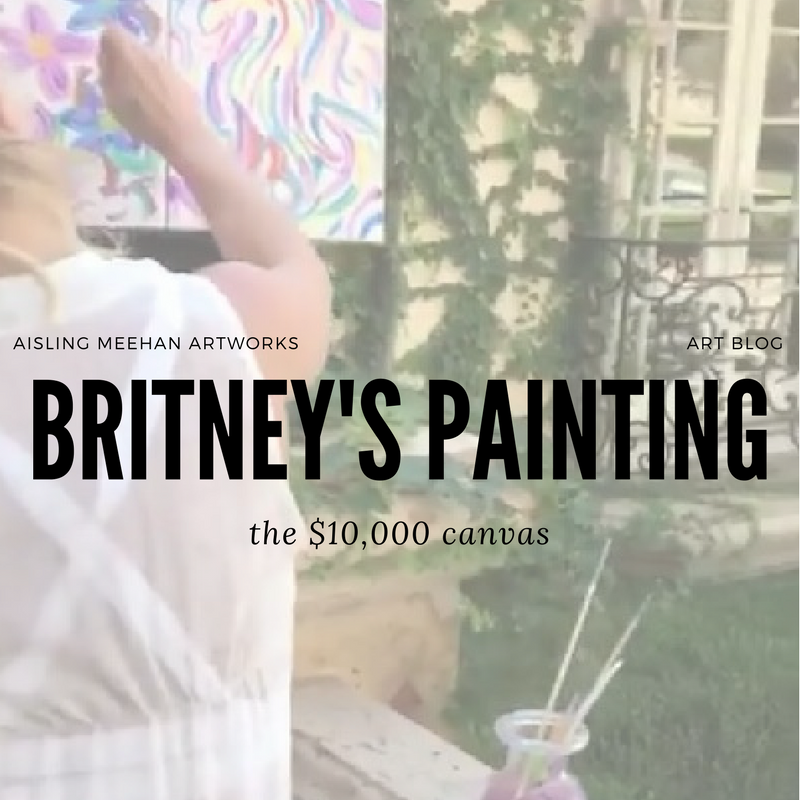 Britney Paints.png