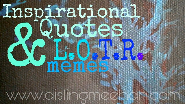 art quotes inspirational