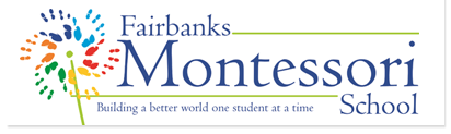 fairbanks-logo.png