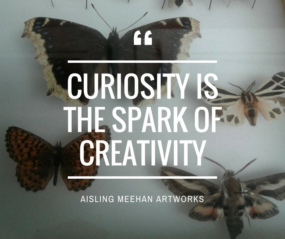 Curiosity is the spark of creativity.png