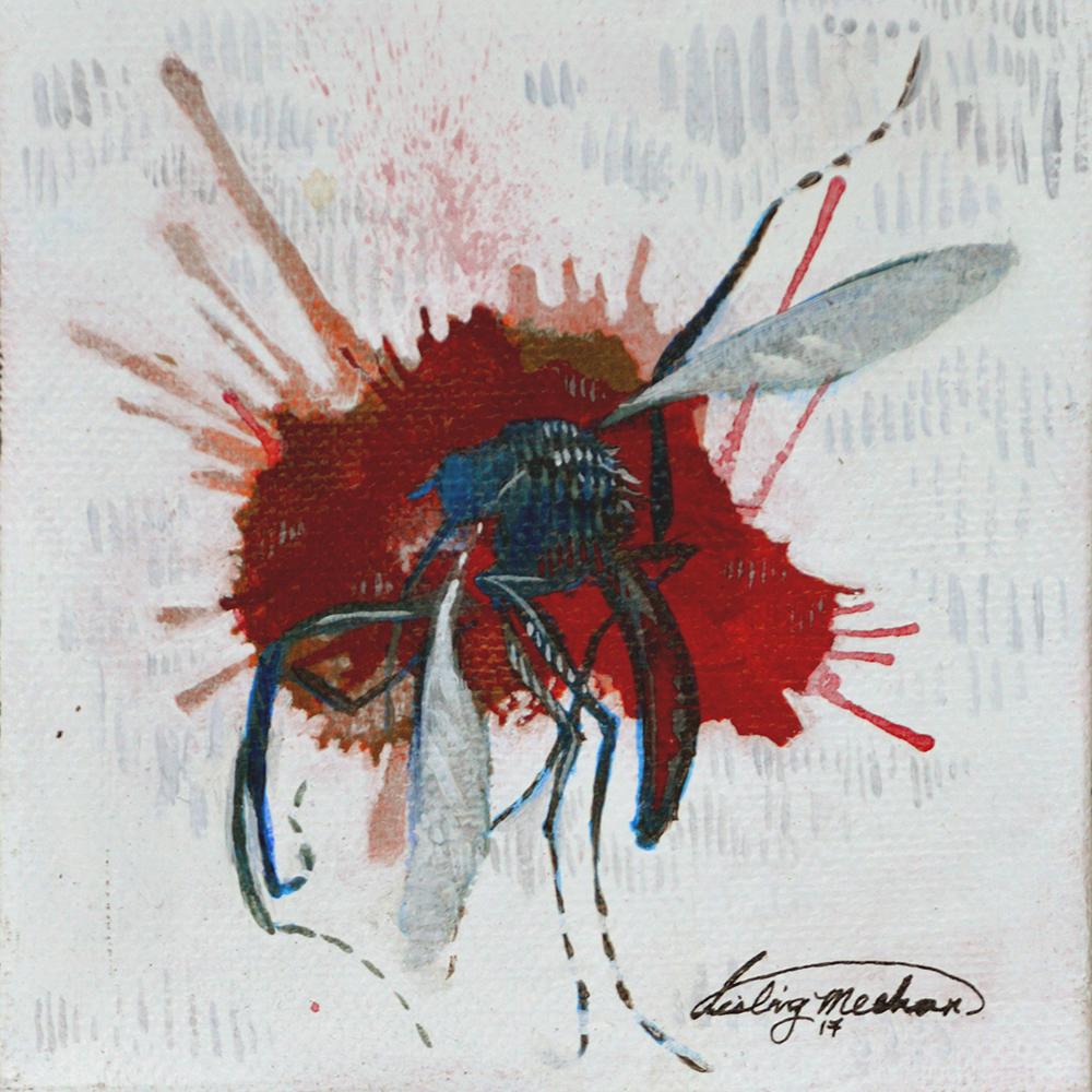 web-mosquito-3.jpg