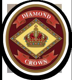 Diamond Crowm