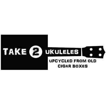 take 2 ukuleles