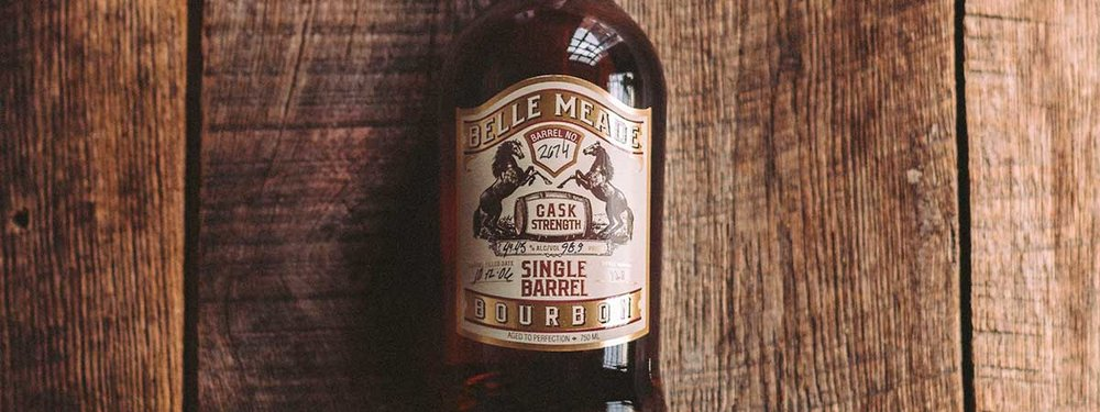 belle-meade-single-barrel-bourbon-review-header.jpg
