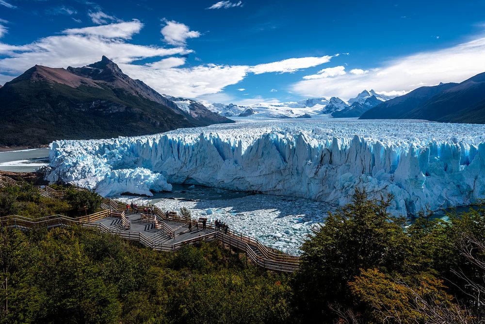 01 - 10 Patagonia-1158 copy.jpg