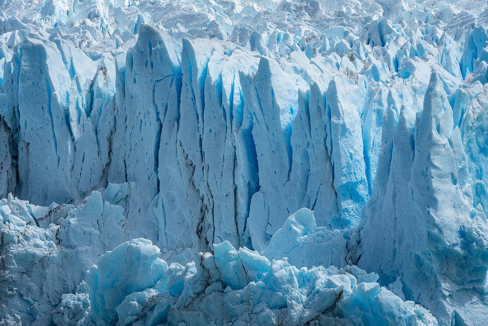 01 - 10 Patagonia-979 copy.jpg