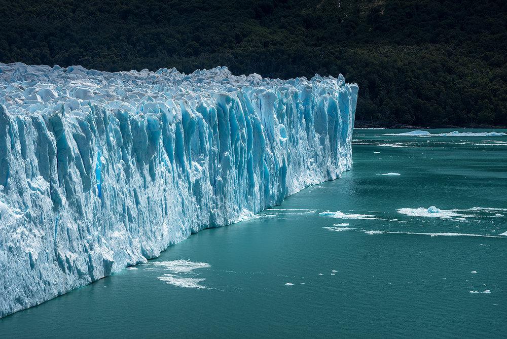 01 - 10 Patagonia-1003 copy.jpg