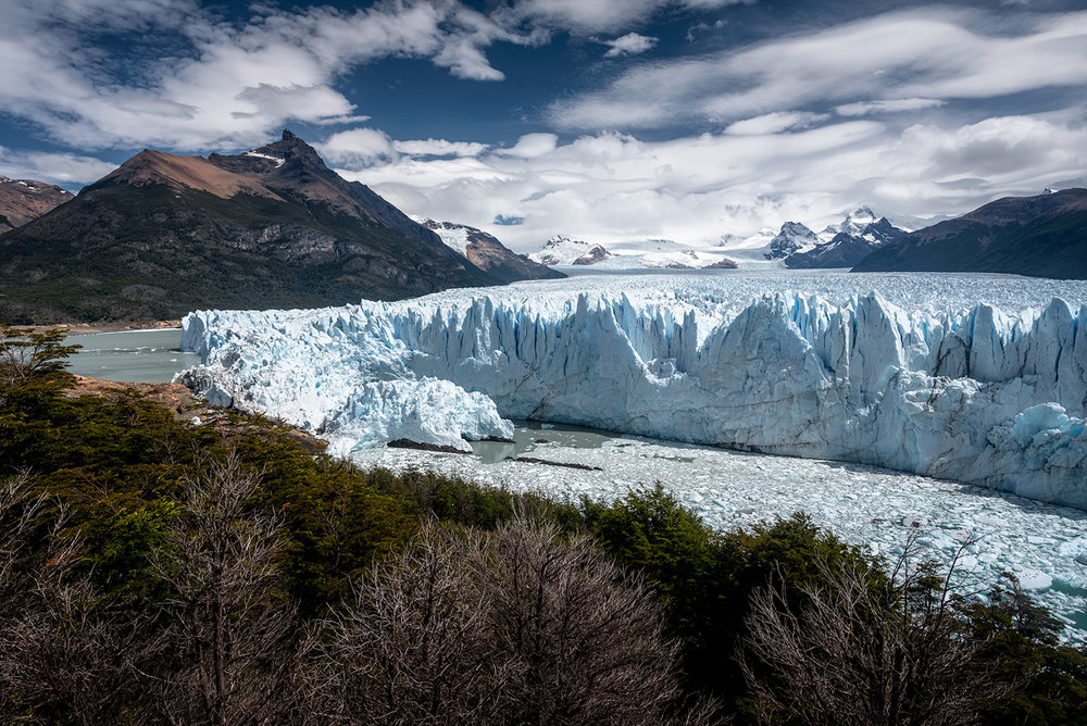01 - 10 Patagonia-1013 copy.jpg