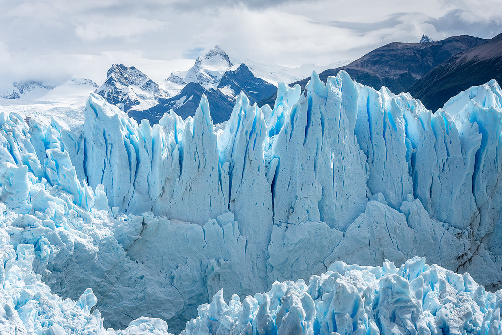 01 - 10 Patagonia-1058 copy.jpg