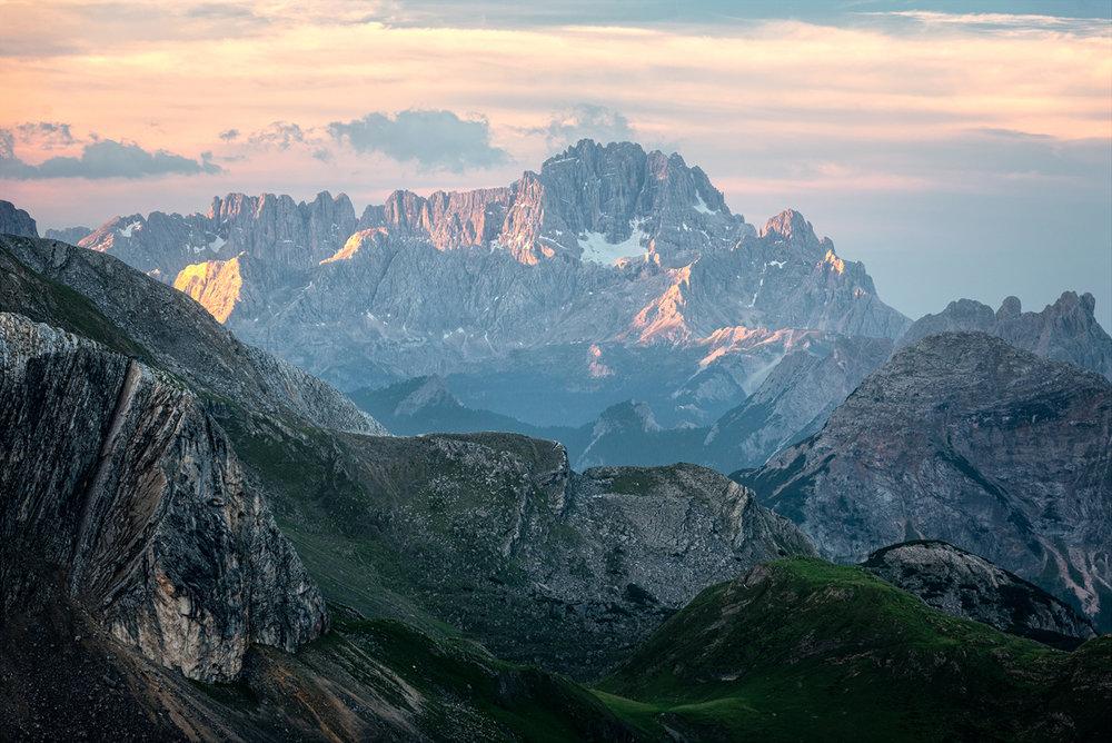 06 - 26 Dolomiti-113 copy.jpg