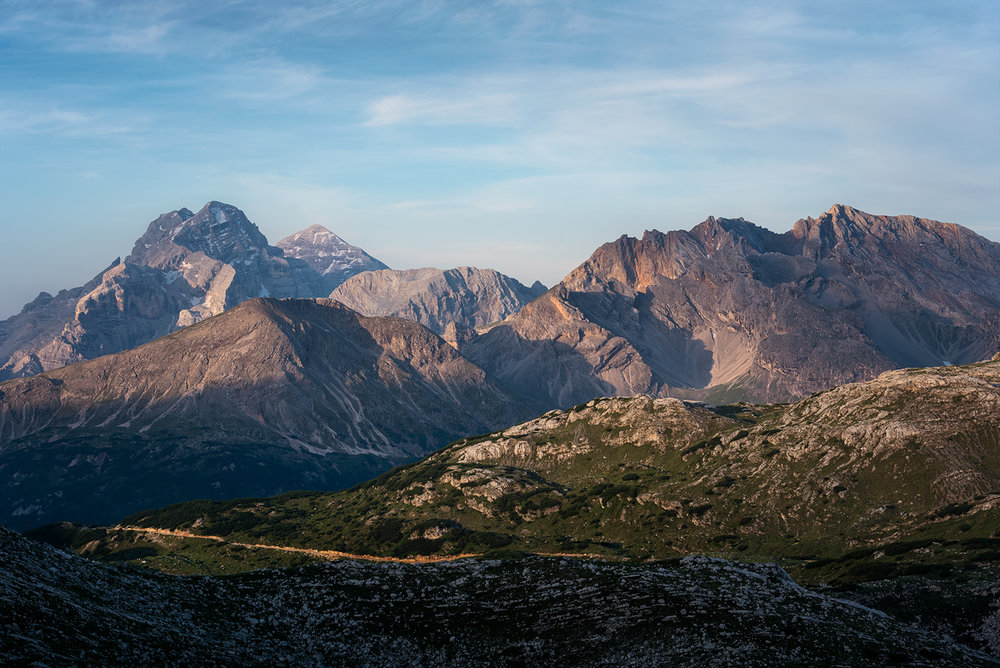 06 - 26 Dolomiti-167 copy.jpg