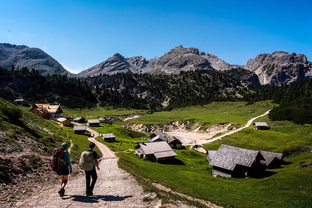 06 - 26 Dolomiti-238 copy.jpg