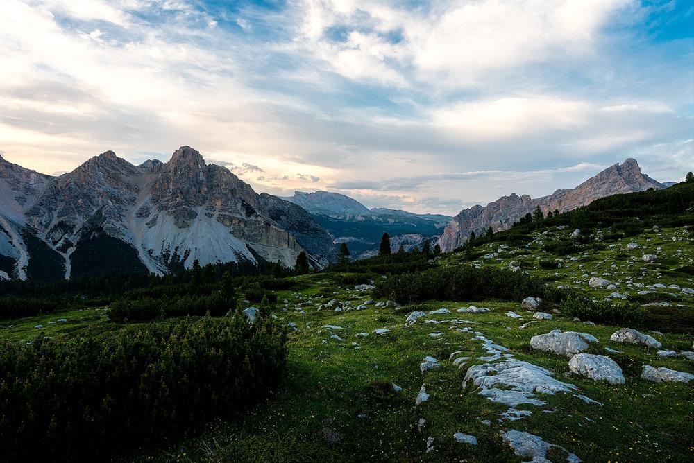 06 - 26 Dolomiti-340 copy.jpg