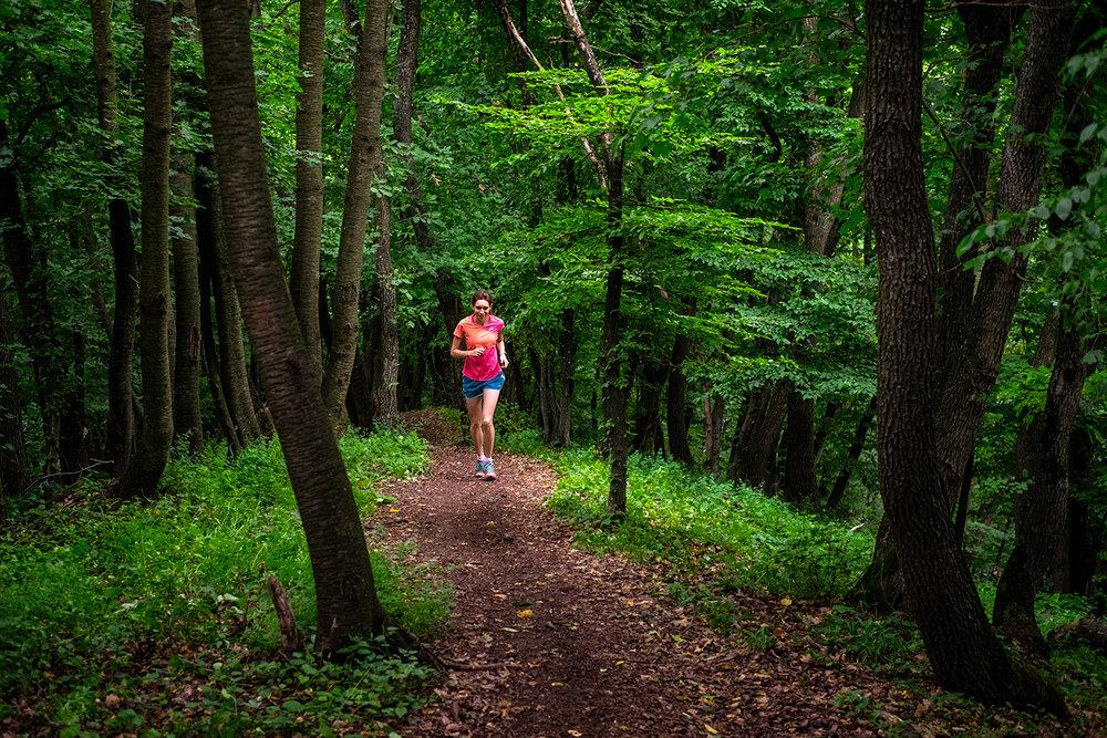 Concursuri de alergare - Despre concursurile de alergate văzute prin ochii mei.