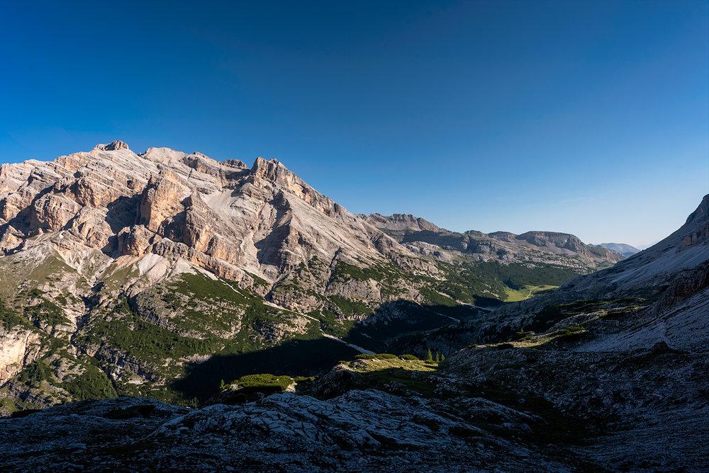 06 - 26 Dolomiti-483 copy.jpg