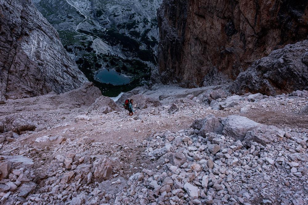 06 - 26 Dolomiti-508 copy.jpg