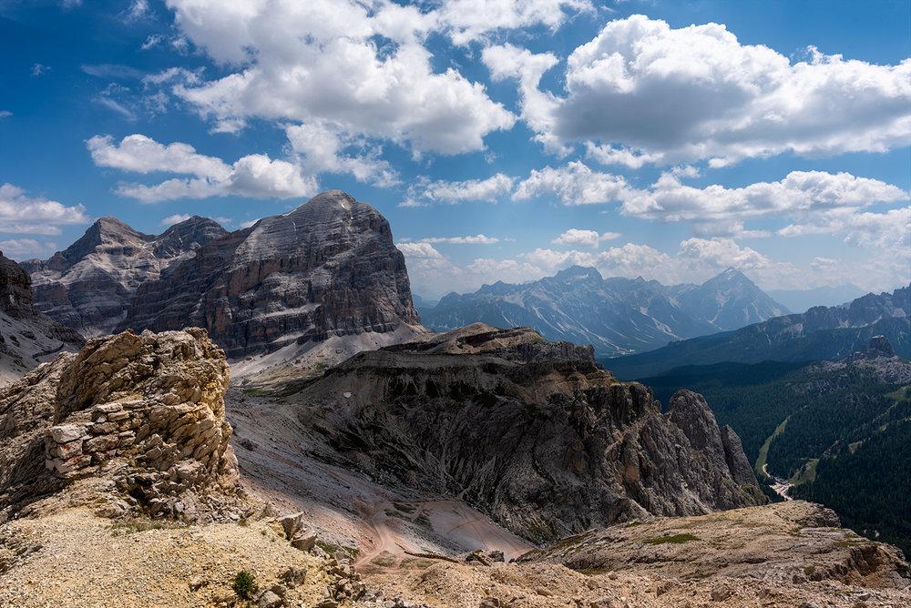 06 - 26 Dolomiti-559 copy.jpg