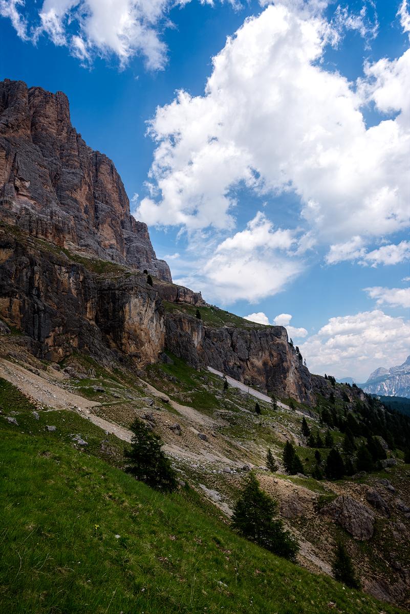 06 - 26 Dolomiti-609 copy.jpg