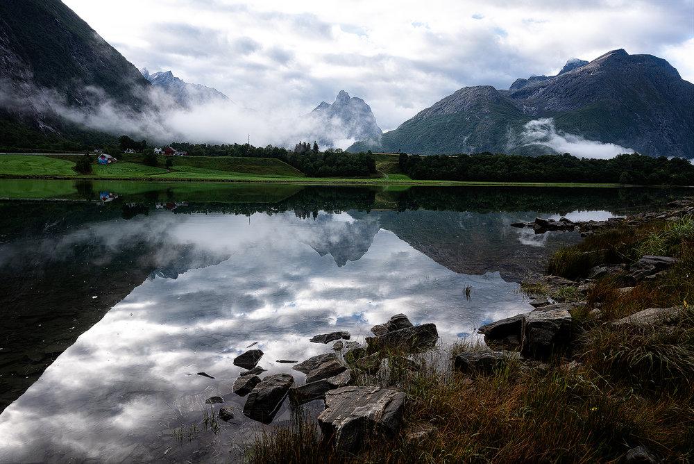 09 - 01 Norway-054-Edit copy.jpg