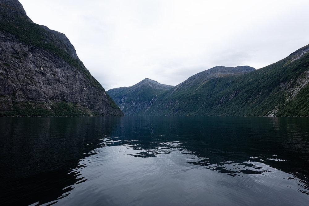 09 - 01 Norway-227-Edit copy.jpg