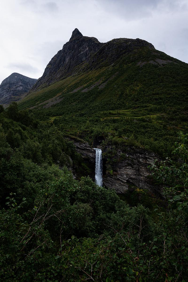 09 - 01 Norway-302-Edit copy.jpg