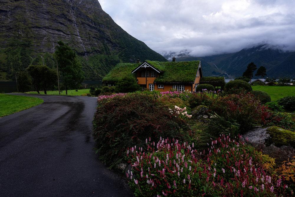 09 - 01 Norway-639-Edit copy.jpg