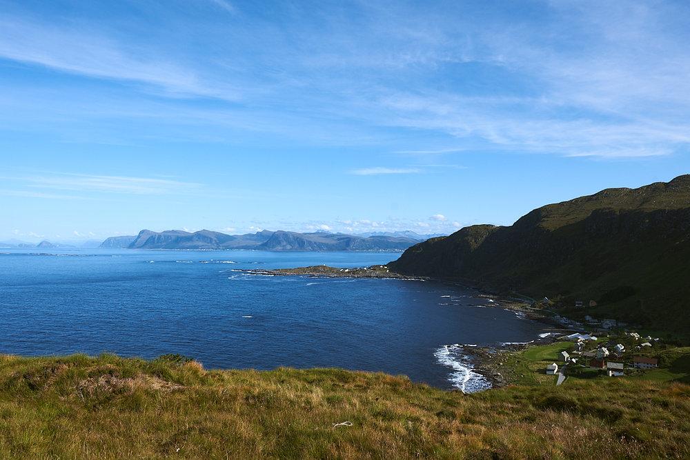 09 - 01 Norway-657.jpg