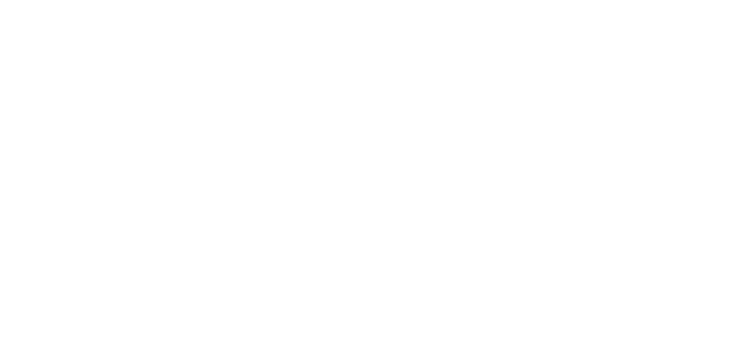 Mental Case Inc.