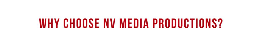why choose nv media.png