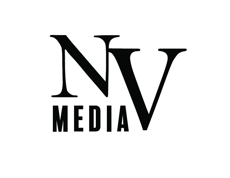 NV Media Productions | Video Production & Content Marketing
