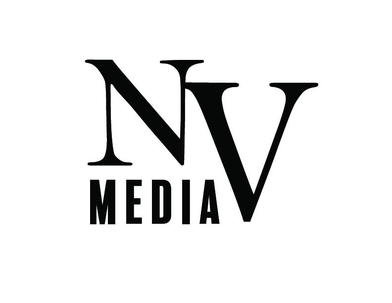 Nvmedia