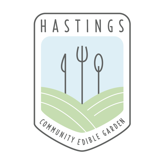 Hastings-Logo_670.jpg